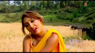 Baali Umar Ne Mera Haal [Full Song] Saajan Mera Us Paar Hai