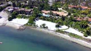 4523 adams street carlsbad ca 92011   carlsbad lagoon waterfront   vincent morris real estate