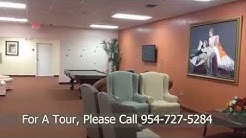 Willow Bay Senior Resort Assisted Living | Deerfield Beach FL | Florida | Memory Care