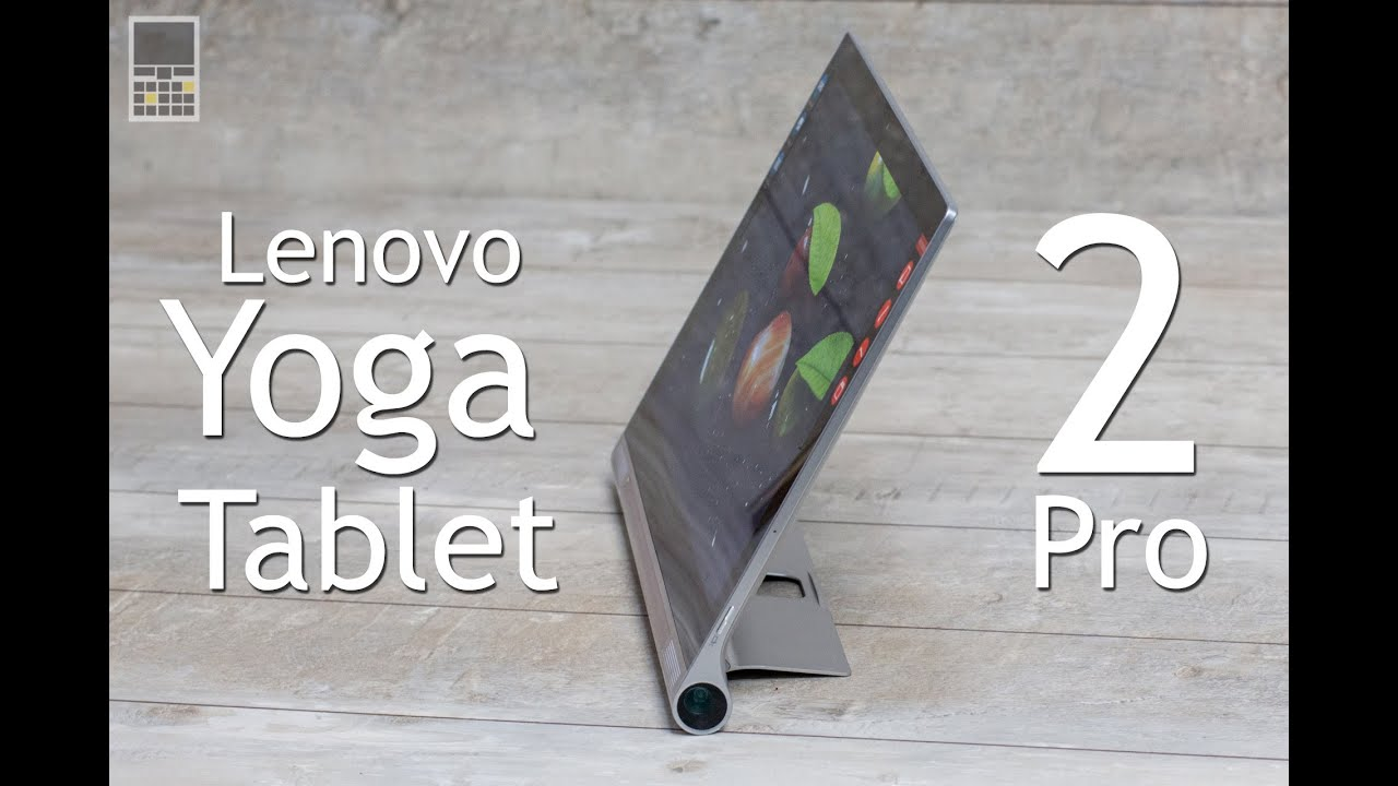 Ищете где недорого купить планшет?. Выбирайте на shop. By. У нас большой каталог и выгодные цены 2018 года. %скидки до 25%. Характеристики.