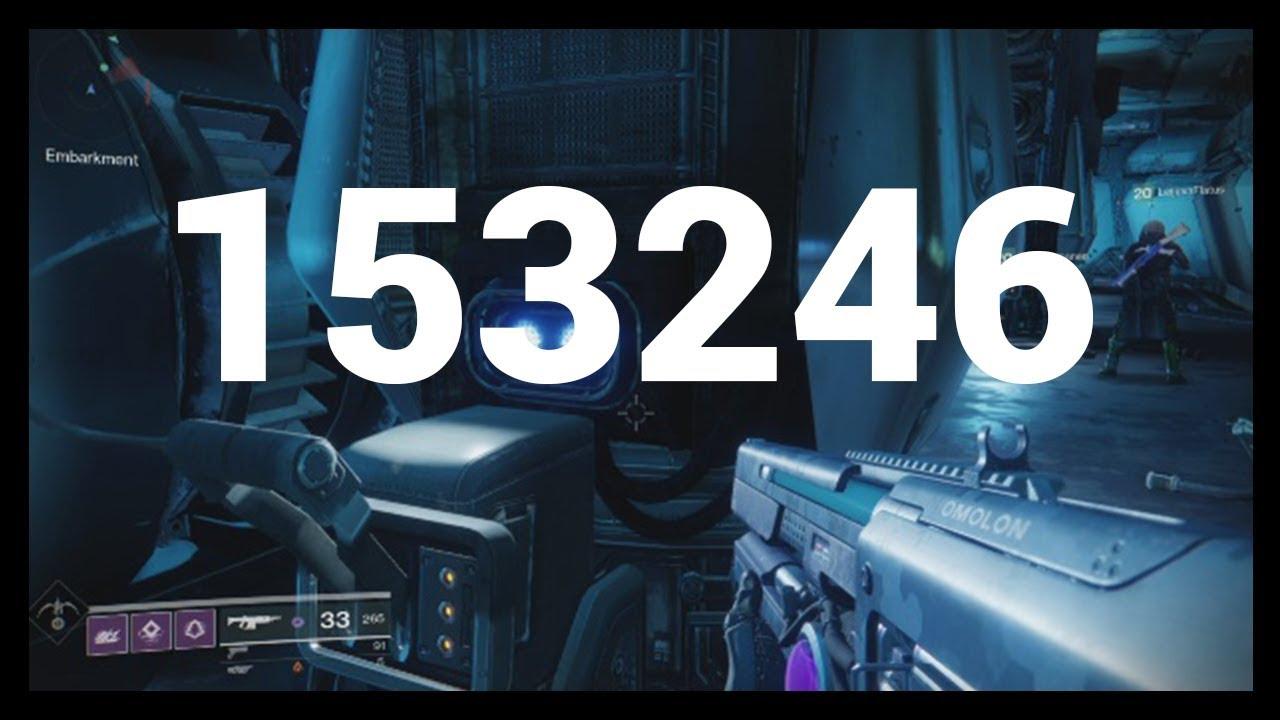 leviathan raid lever room code door location youtube