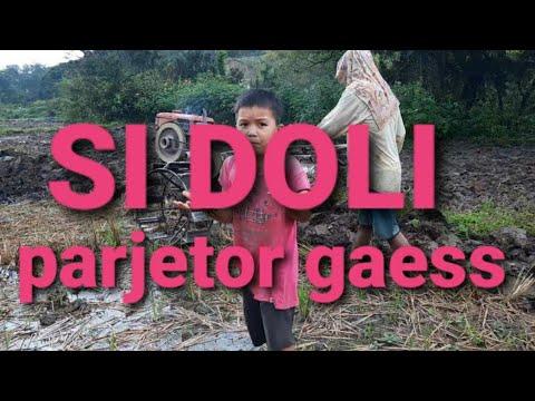 Download SIDOLI PARJETOR! SERU MENONTON PARJETOR GAESS