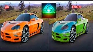 🔴  Как заменить цвет в фотошопе? Уроки фотошопа(Уроки фотошопа - Урок #2: Как Заменить цвет? Изменение цвета В фотошопе. CS6 Всем привет. Сегодня я вам расскажу,..., 2015-09-25T02:03:41.000Z)