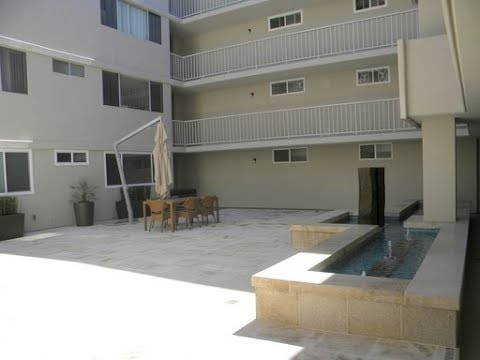 Condo for Rent in Newport Beach 2BR/2BA by Newport Beach Property Management