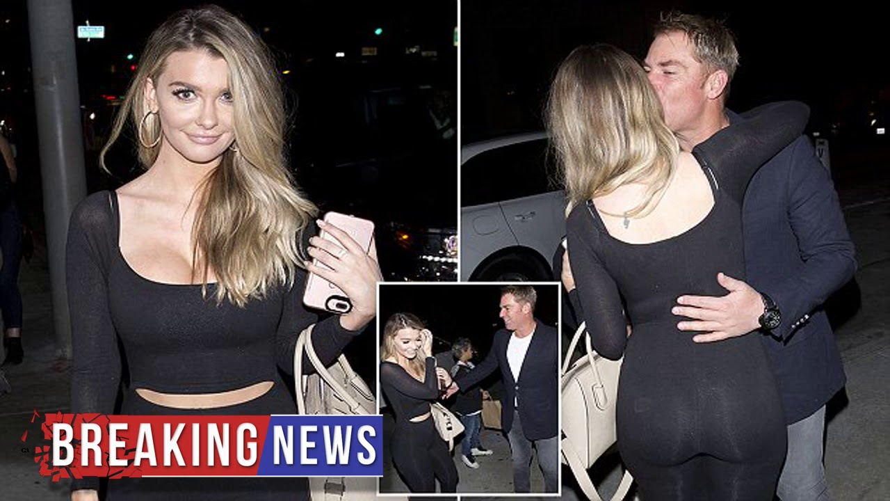 Daily Mail Dating Pictures