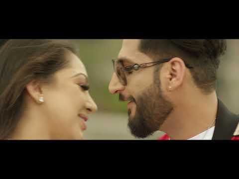 Regulus Films   Bilal Saeed -Directors Cut