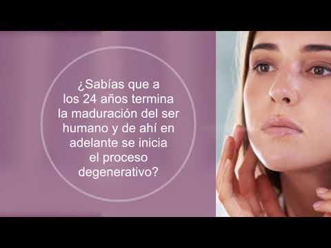 Dermatocosmiatría: la piel, espejo del alma