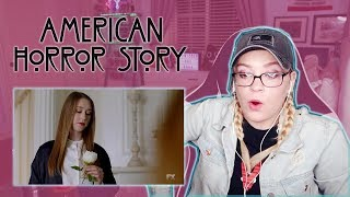 "American Horror Story: Apocalypse Season 8 Episode 4 ""Could It Be... Satan?"" REACTION!"