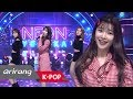 [Simply K-Pop] YUKIKA(유키카) _ NEON(네온) _ Ep.357 _ 041219