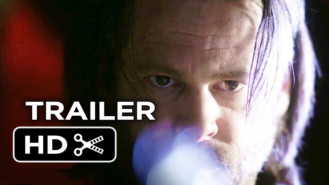 Download 6 Ways to Die Official Trailer 1 (2015) - Vivica A. Fox Thriller HD