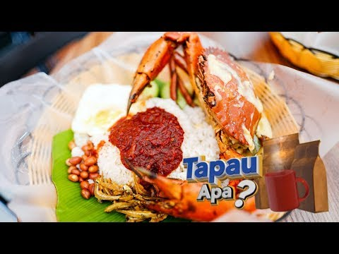 Where To Eat Tapaoocom
