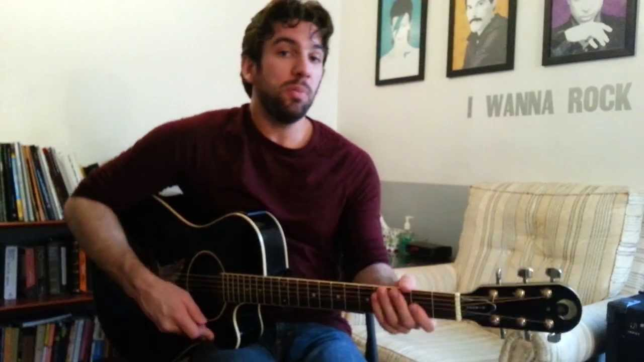 Flume chet faker drop the game guitar chords lesson by flume chet faker drop the game guitar chords lesson by shawn parrotte hexwebz Gallery