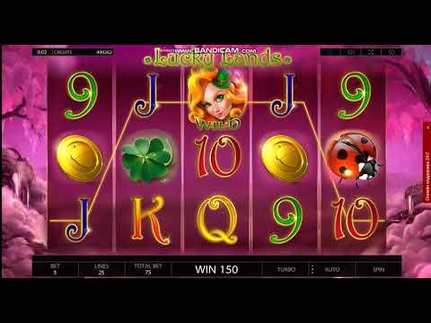 Обзор онлайн казино Pointloto (Point) от Slotskit