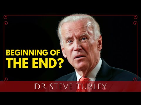 The TIDE HAS TURNED! The Biden Vote FRAUD Is About to IMPLODE!!!