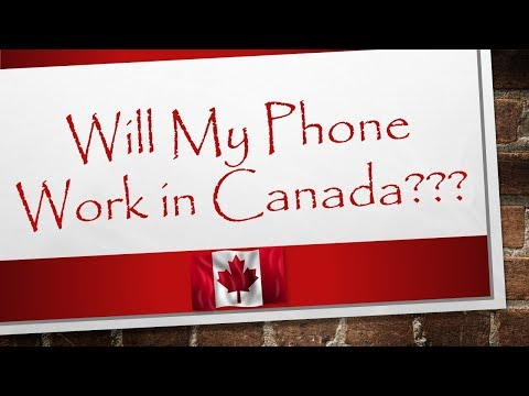 will-my-phone-work-in-canada-|-canada-immigration