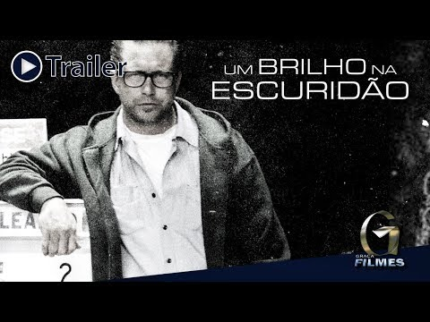 Trailer do filme O Brilho do Dia