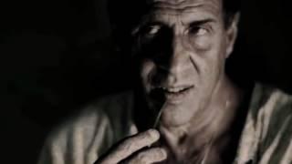 """Adriano Celentano - Miscellaneous (HD) """"Celentano torna a esibirsi dal vivo dopo 18 anni"""""""