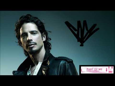 Chris Cornell - Part of Me (vinyl remix)