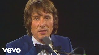 Udo Jürgens, Die Sonntagskinder - Der Zirkus darf nicht sterben (Udo live '77 12.03.1977)