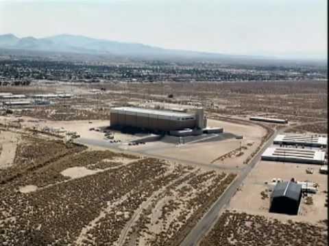 Missile Engagement Simulation Arena (MESA)