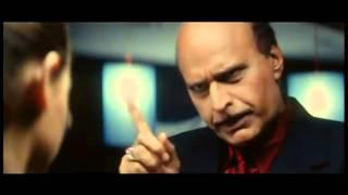 Woh Hum Se Khafa -Tumsa Nahin Dekha (720p HD)