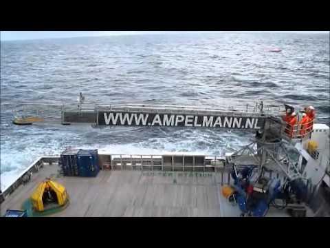 Muslim Magomayev  Ampelmann Trials October 2015