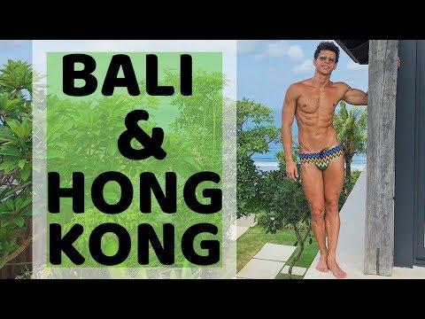 bali-&-hong-kong