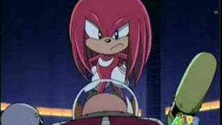 Repeat youtube video Sonic I Just cant wait to be King (german version)