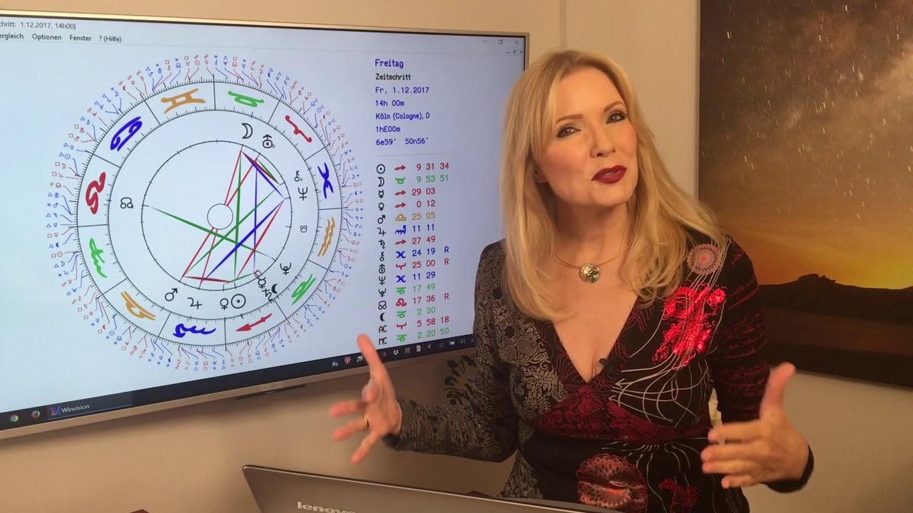 horoskop f r sternzeichen jungfrau liebe und leben im dezember 2017 youtube. Black Bedroom Furniture Sets. Home Design Ideas