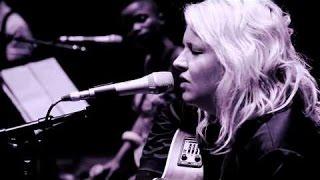 Karen Zoid - Deurmekaar  (Piano Cover)