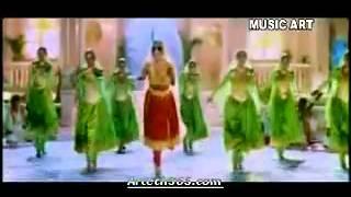 Har Ek Muskarahat Muskaan Nahi Hoti.flv