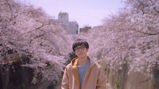 シンリズム - 春の虹