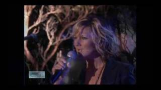 Already Gone- Sugarland on Ellen