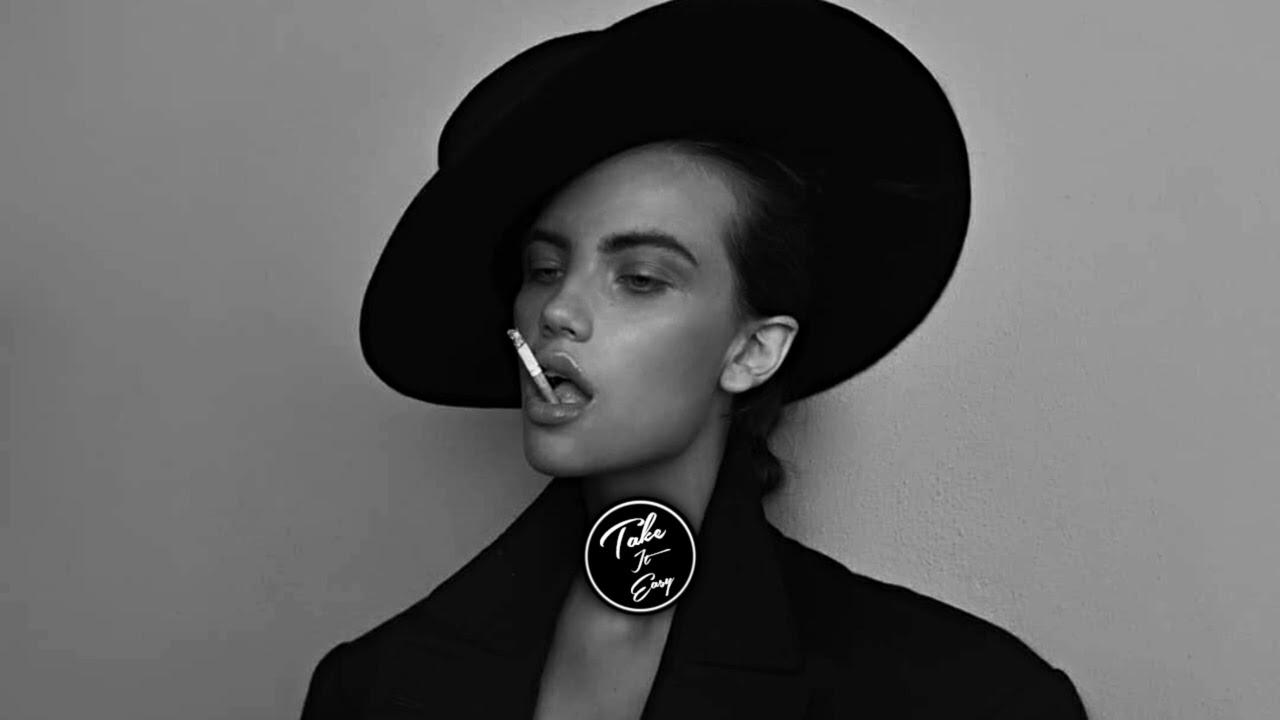 Route 94 & Jess Glynne - My Love (Ian Tosel & Arthur M Remix)