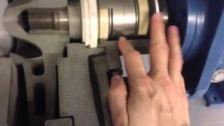 Химический насос Friatec FNC из фрикорунда (керамика frikorund)(http://promhimtech.ru/katalog/friatec/ceramic-pumps/fnc/, 2013-12-19T05:46:47.000Z)