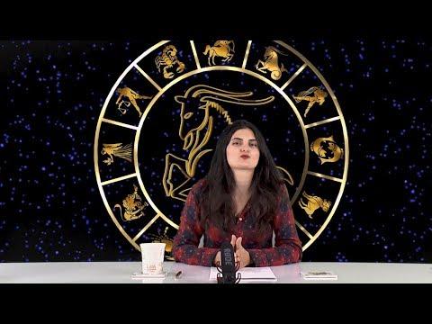 download İKİZLER BURCU VE YÜKSELEN İKİZLER KASIM (2018 Aylık Astroloji Yorumları)