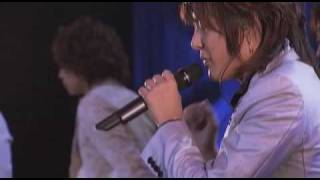 ???? / Stay With Me Tonight (1st LIVE TOUR 2006~Heart, Mind and Soul~) MP3