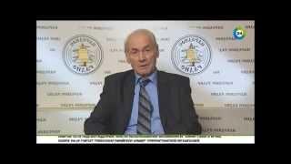 Леонид Ивашов: сколько продлится война в Сирии.