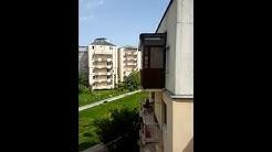 Prishtina live bregu i diellit ( Live cam prishtin )