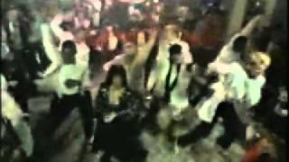 Patti Austin - Rhythm of the Street
