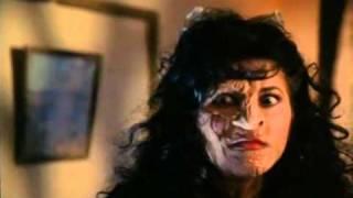 [BadComedian] - Индийский Кошмар на улице Вязов - Часть 2