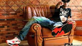 La Raya & Sadan Ft.CJ MC - Tus Labios Me Tientan (Wicho Studio)