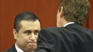 Zimmerman Verdict: How Jury Instructions Have Changed Since Stand Your Ground