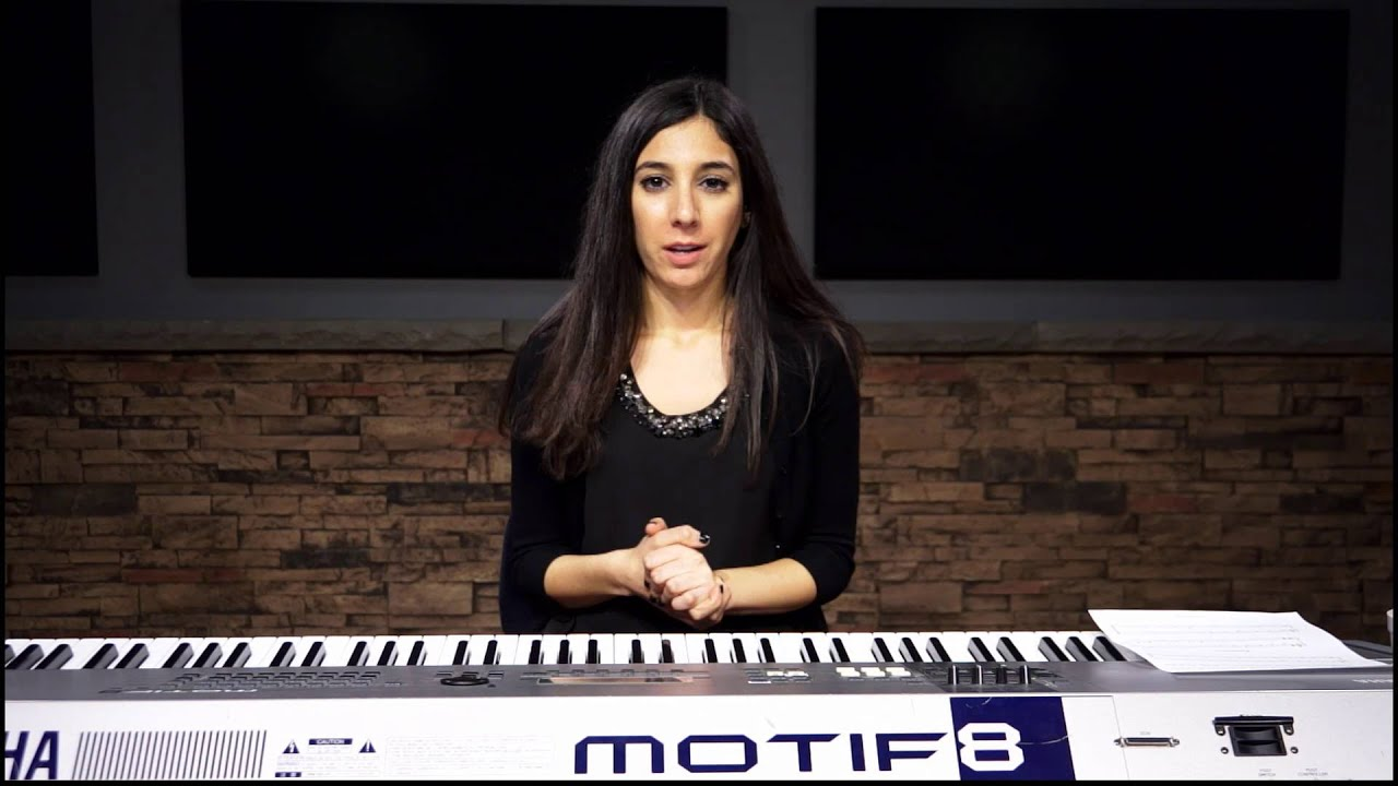 how to read sheet music 101 sight reading p9 with lara mirinjian youtube. Black Bedroom Furniture Sets. Home Design Ideas