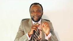 """RD-CONGO:MAISONS PRÉFABRIQUÉES(Vol 2)""""PEUPLE D'ABORD"""" Vs DÉLOCALISATION DES EMPLOIS.PLAINTE CONTRE X"""