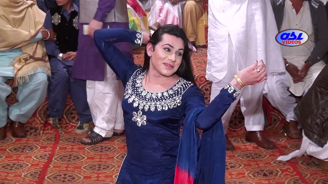 Aj Khan Videos