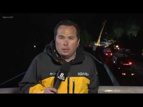 NTSB investigating deadly train derailment