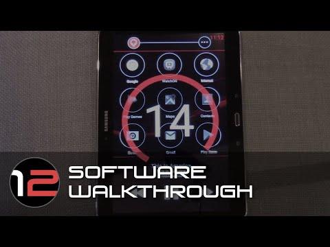 Brainiac Software Walkthrough