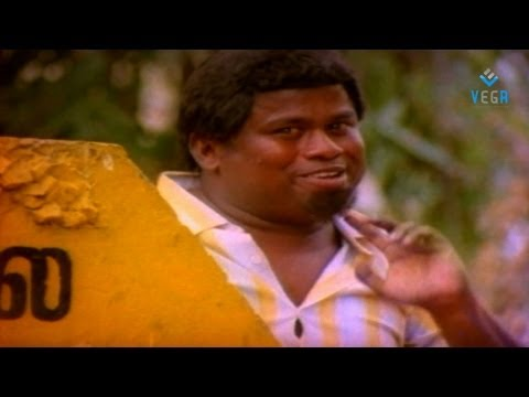 Ullathil Nalla Ullam Tamil Video Song 01