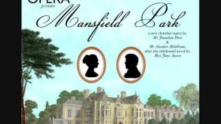 Mansfield Park preview